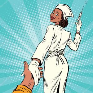 depositphotos_128576466-stock-illustration-follow-me-nurse-with-medical