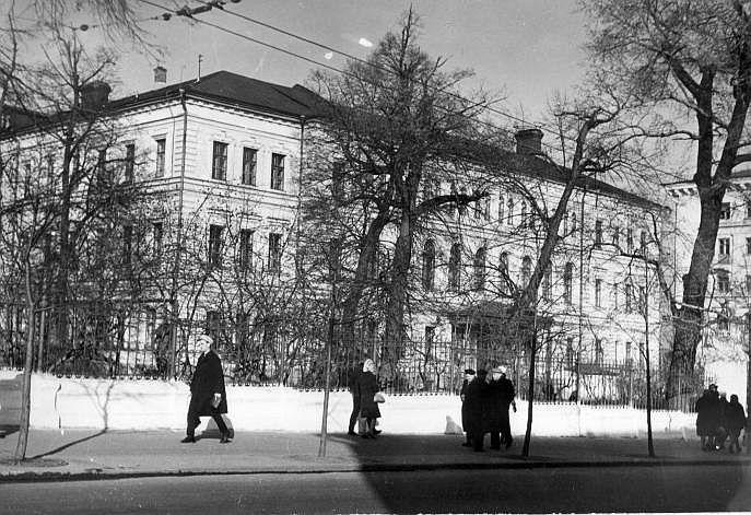 Свердлова 37
