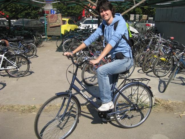 Фа на вело окт 12