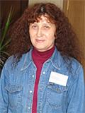 Чернобровкина 2006