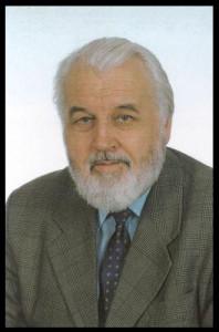 Sergei_Issakov