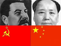 stalin_mao-1