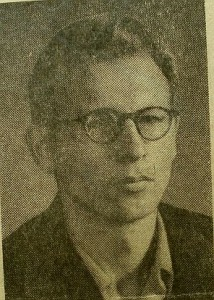 Ал. Вас. Купцов около 1972 года