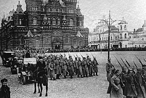 300px-Russian_Revolution_of_1917