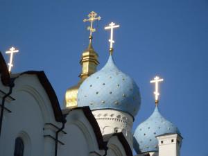 Кресты от Пскова 16 век