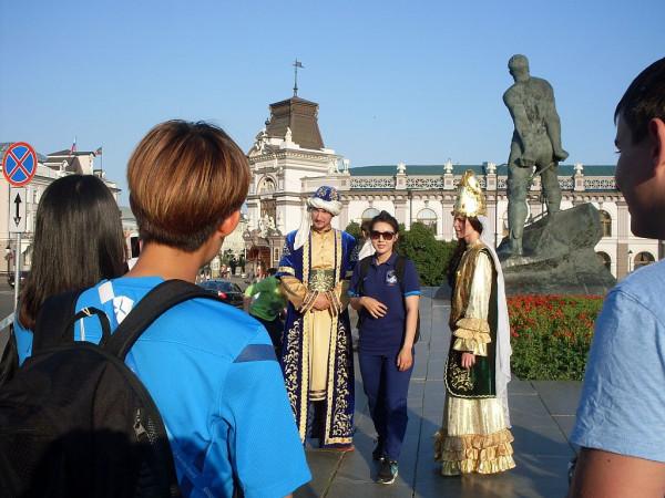 Фото за 100 рублей