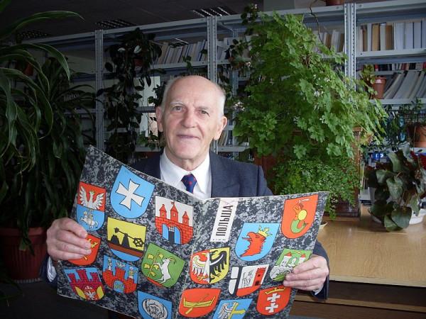 Снова с Польшей через 55 лет!