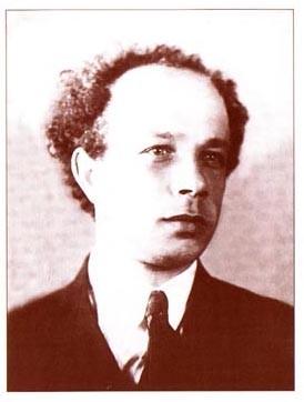 chetaev1938