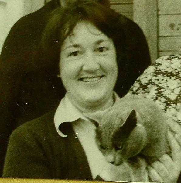 З.С.Юргенсон, 1981 год