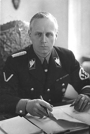 300px-Bundesarchiv_Bild_183-H04810,_Joachim_von_Ribbentrop