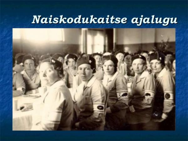 naiskodukaitse-ajalugu-1-728