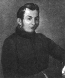 Великопольский Иван
