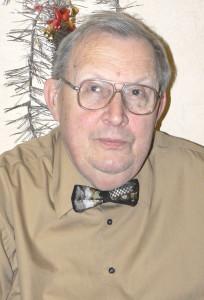 Юрий Симонов, 2007 год