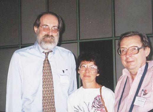 Prof_Atwood_Fonari_Simonov_Stambul_1995