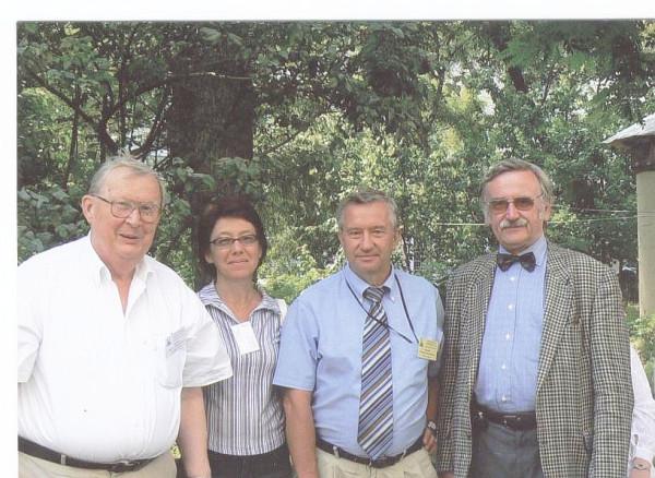 Chugaev_Conference_Odessa_2007