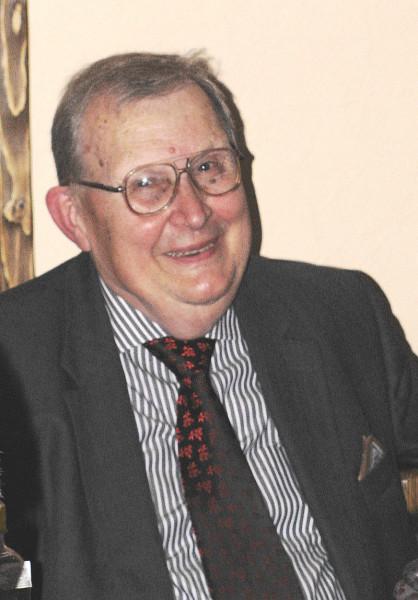 Юрий Симонов 2008