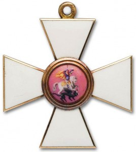 Order_of_St._George,_4th_class