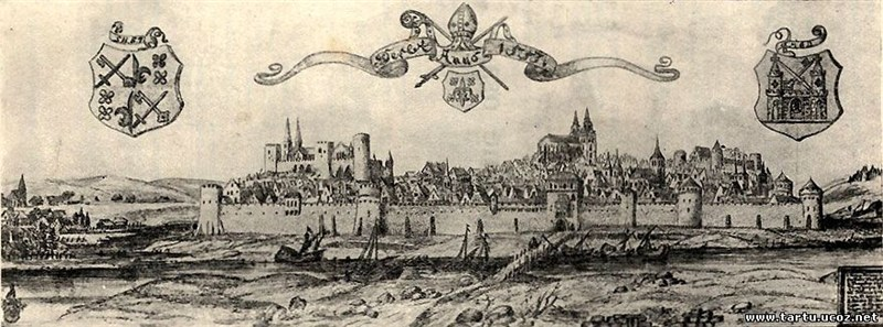 dorpat-1554