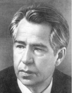 Федоров Василий_Дмитриевич