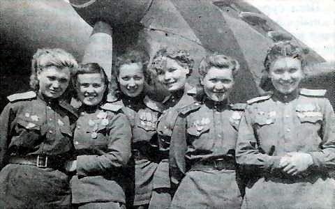 1299501016_sovetskie-zhenshhiny-piloty