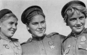 1299501129_snajpery-faina-yakimova-roza-shanina-lidiya-volodina