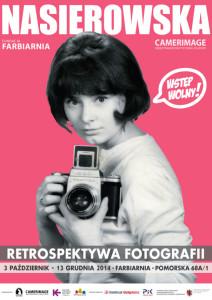nasierowska_jpg-604x855