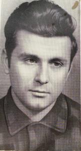 Юрий Адрианов