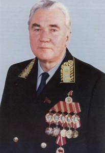 Фикрят_Табеев