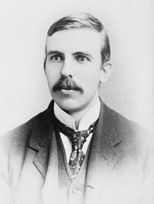 Ernest_Rutherford_1908