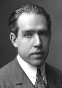 270px-Niels_Bohr