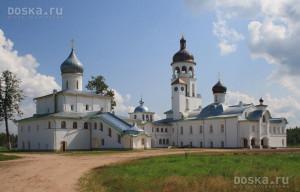 zemlja-i-u4astki-pskovskaja-oblast-pskov-37701.800