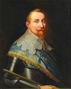Gustav-Adolf-Lev-Severa-15941632