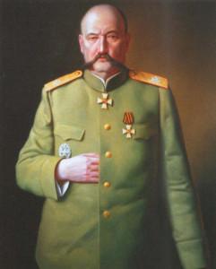 1015669-YUdenich_general