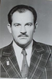 1977 Казань