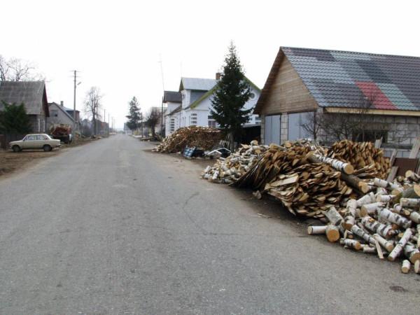 Tartumaa_Kolkja tänav