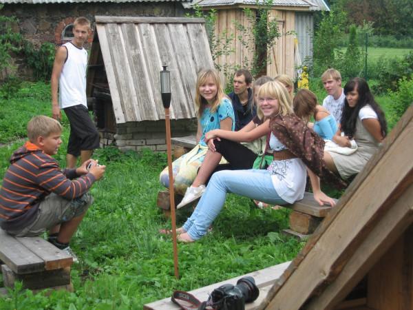 Kolkja 31 07 2010 051