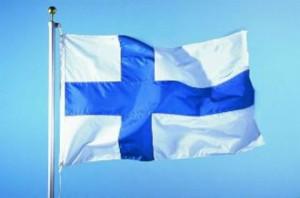6829630.wm_w_480.Флаг Финляндии