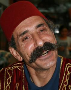 media_347181465_semnificatia-mustatii-cultura-poporului-turc-184734