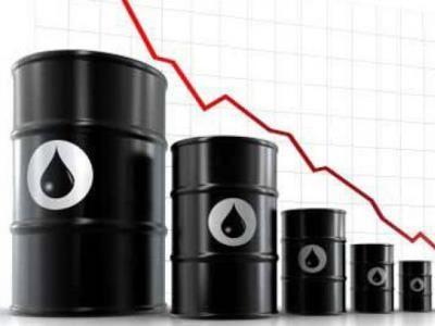 cena-na-neft-brent-upala-za-otmetku-v-38-dollarov
