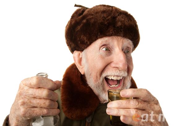 vodka-kak-antistress