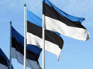 Flagi-YEstonii1
