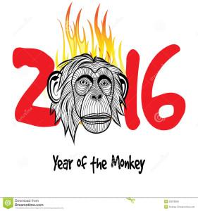 китайский-новый-го-го-обезьяны-53678308