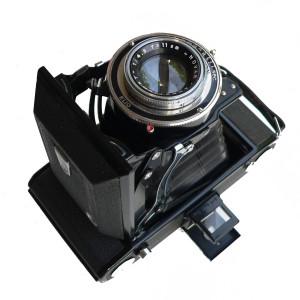 Zeiss-Ikon-p1040096