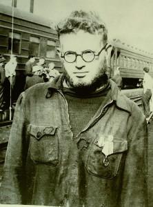 А.Л.-Гольденберг-1957-ретушь