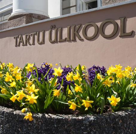TartuYlikool41