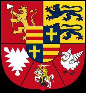550px-COA_family_de_Herzogen_von_Schleswig-Holstein-Gottorf.svg