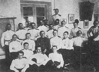 vyp1913-2
