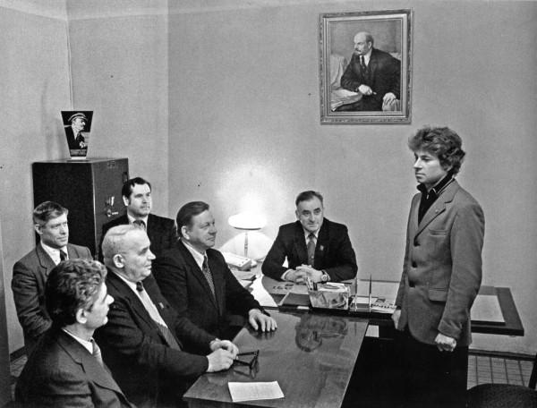 6.-Заседание-парткома-ЧТПЗ-январь-1984-г.