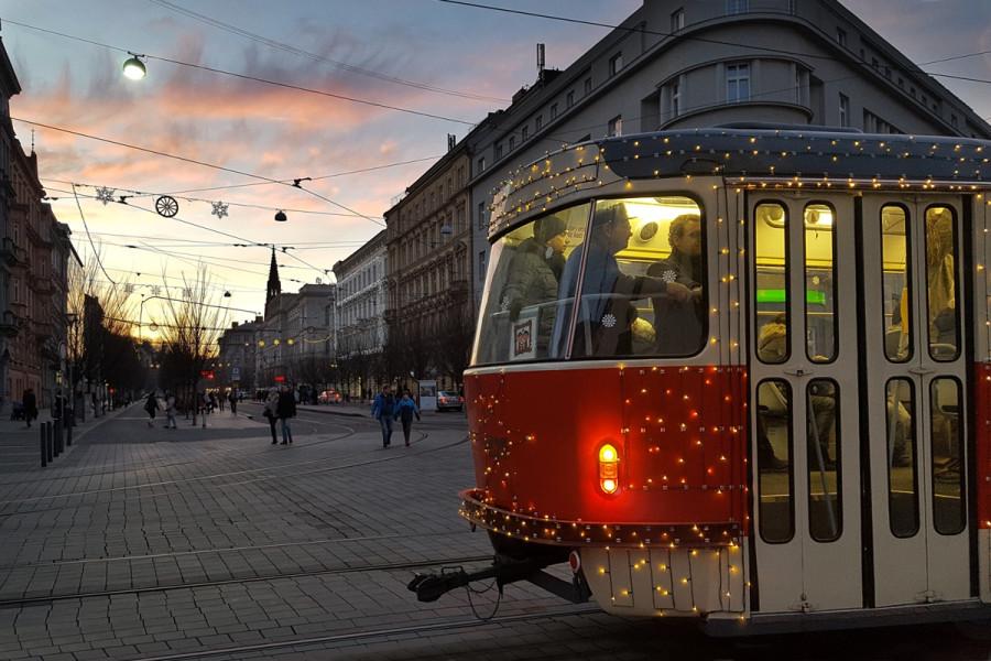 трамвай_sm.jpg