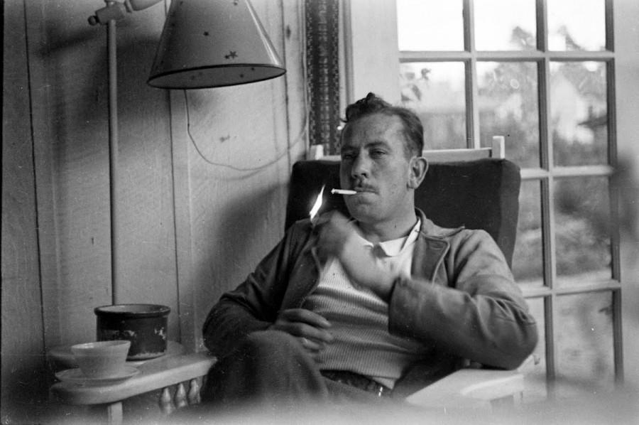 John_Ernst_Steinbeck_Jr.jpg